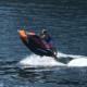 Sea Doo Spark Trixx