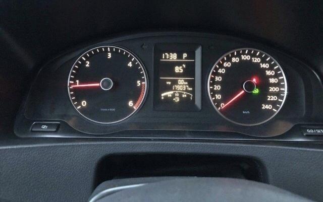 Volkswagen Transporter 2.0 TDI *AUT *D-VÄRM.