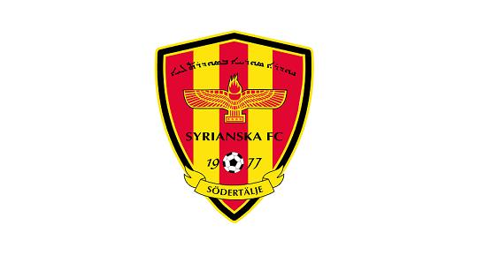 Föreningen Syrianska FC vill bygga hållbar ekonomi med MyLoppis