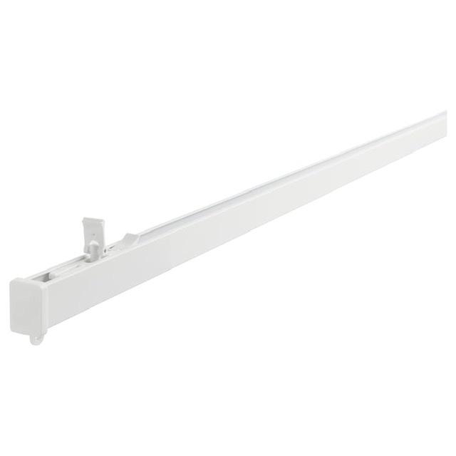 Gardinskena Vidga IKEA