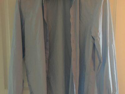 Skjorta medium